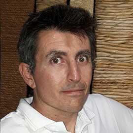 Alessandro Arriciati