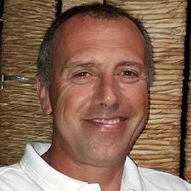 Giuseppe Della Vedova
