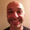 Pietro Paolo Canato