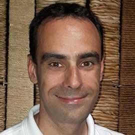 Giovanni Vendramel