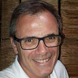 Sergio Biatta